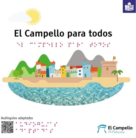 AF folleto inclusivo braille TRZ.indd